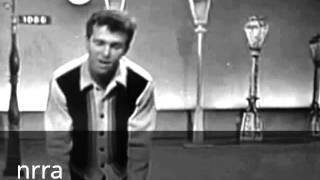 "Bobby Vinton ""Mr. Lonely"""