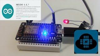 Serial communications: Arduino to Matlab : matlab