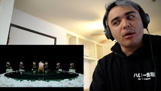 WINNER   'SOSO' MV Reaction | MY NEW FAVORITE SONG!!!