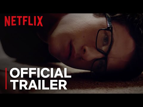 Best Psychological Thrillers On Netflix 2018 Movies