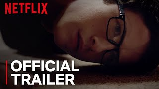 Download Youtube: The Open House | Official Trailer [HD] | Netflix