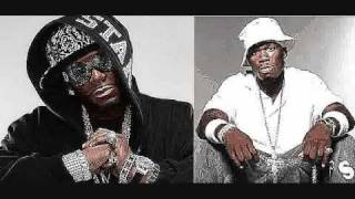 Could've Been You - 50 Cent Feat. R.Kelly