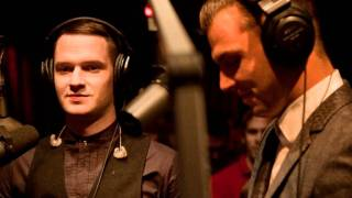 Hurts - Blood, Tears & Gold