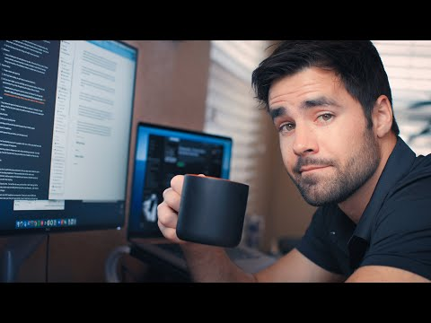 Working from Home: How to Set Up Your Workspace
