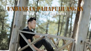 Download lagu Harry Parintang Undangan Pahapuih Angan Mp3