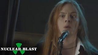 THE VINTAGE CARAVAN - Crazy Horses (OFFICIAL VIDEO)