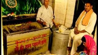 Lakh Data Lala Wala Aa Gaya - Lalan Wala Peer Aa Gaya