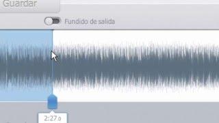 Cómo Editar Canciones Sin Programas Y Rápidamente   Cut.net