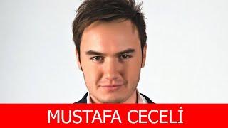 Mustafa Ceceli Kimdir?