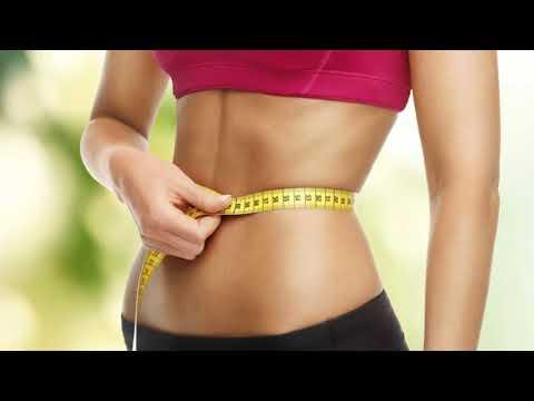 Что нельзя есть если хочешь похудеть в бедрах