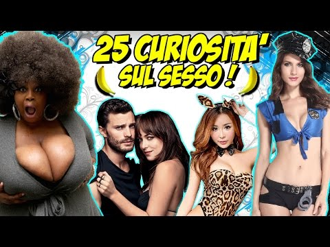 Video di sesso sloshadyu