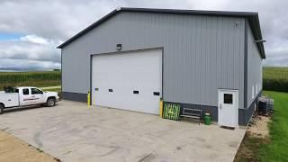 Top Shops: Baker Shop - Orangeville Illinois