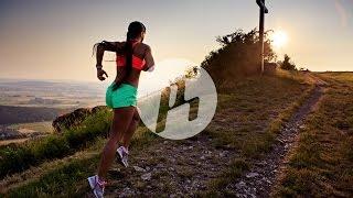 Best Running Music - Best Running Music Playlist #45