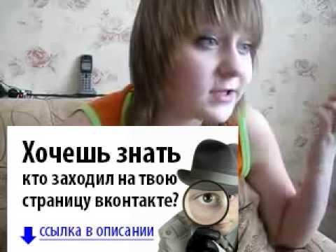 http://img.youtube.com/vi/tMavhzq-BwU/0.jpg