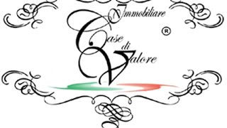 preview picture of video 'Piazza Barberini'