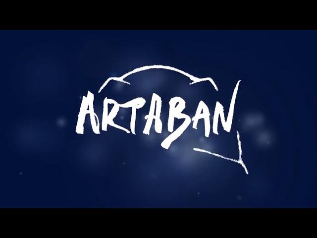 Artaban, la llegenda del quart rei mag