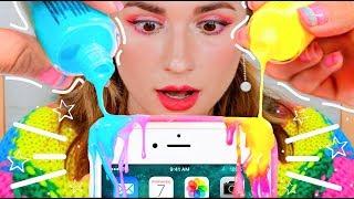 ЛАЙФХАКИ / DIY ДЛЯ ТЕЛЕФОНА ( ДЛЯ АНДРОИДА И АЙФОНА) ПОЛЕЗНЫЕ И НЕВЕРОЯТНЫЕ/ iPhone/ Android HACKS
