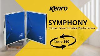 Symphony Classic Twin 360