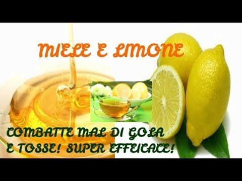 Smetta di fumare il video