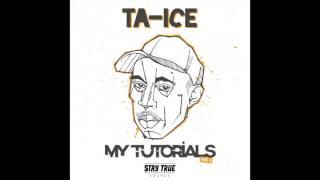 Ta-Ice - The Goodies