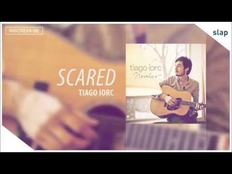 Música Scared