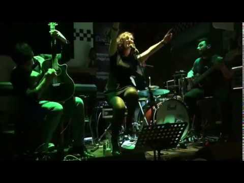 Rock is Woman Tribute Band Cover rock voci femminili Verona musiqua.it