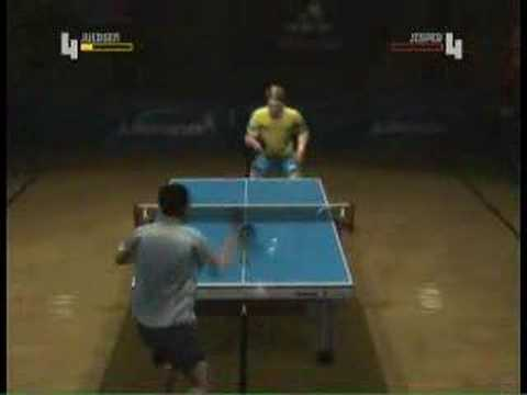 table tennis xbox 360 youtube