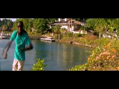 Jah Vocal, Love is the way (PROMO )2012.mp4