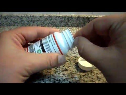 Bitamina at mineral na kailangan ng buhok