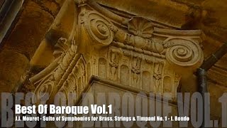 Best Of Baroque Vol.1 - 05
