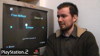 ESPECIAL PLAYSTATION 2 (PS2) - Free McBoot, Online, Swap Magic, Disco Duro Y Otros Temas