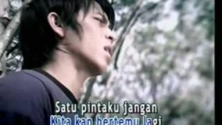 Mungkin Nanti Peterpan (karaoke) Tanpa Vokal