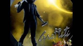Chris Brown-I'll Go-[Graffiti]