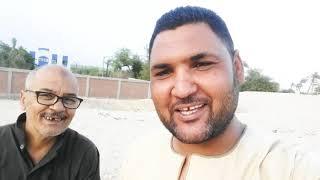 تحميل اغاني لقاء مع الشاعر مراد الكرنكى و قصيده جميله عن رمضان .كل عام و انتم بخير MP3