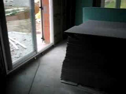 comment poser brique de verre dans placo la r ponse est sur. Black Bedroom Furniture Sets. Home Design Ideas