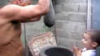 preview picture of video 'Republica Dominicana'