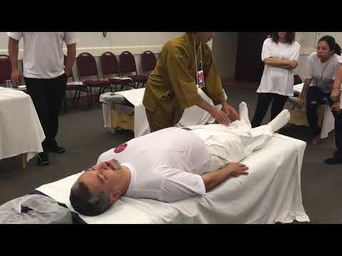 Chirurgia Forum sulla colonna vertebrale cervicale