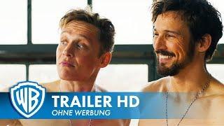 100 Dinge Film Trailer