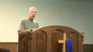 Gordon Adair - Let the Peace of God Reign 1/7