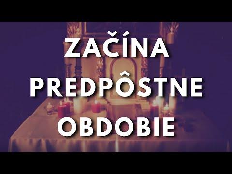 EVANJELIUM NA DNES: Archimandrita Jaroslav Lajčiak: Príbeh o Zachejovi