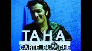 تحميل اغاني 05 - Ramsa - Rachid Taha Carte.Blanche MP3