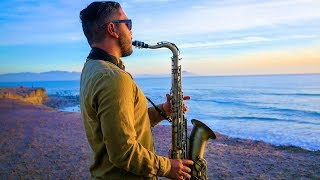 🎷 TOP 10 SAXOPHONE COVERS on YOUTUBE #2 🎷