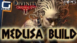 Divinity Original Sin 2: Solve Bound by Pain Possession with one