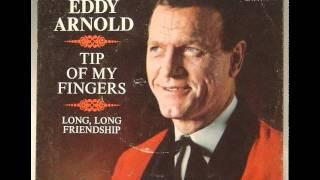 Indiana (Eddy Arnold).avi