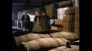 CHAMPAGNE CHARLIE - THE ENTIRE ORIGINAL MOVIE - TUTTO IL FILM ORIGINALE