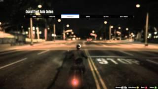 משחקים נתקעים מאוד עם GTX 980 TI