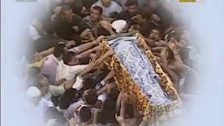 اغاني طرب MP3 إمام الدعاة | اللحظات الأخيرة في حياة إمام الدعاة الشيخ محمد متولي الشعراوي تحميل MP3