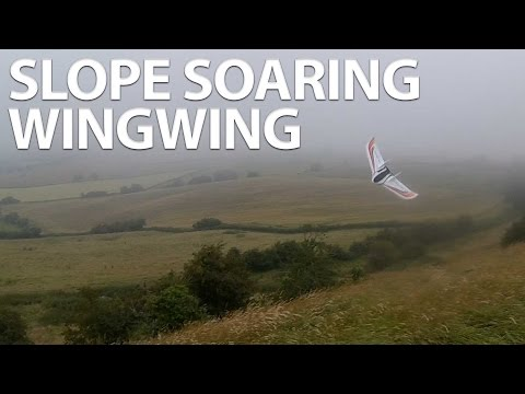 slope-soaring-the-wingwing-z84--with-hacks-d