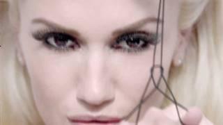 Gwen Stefani L'Oréal Paris Voluminous False Fiber Lashes Mascara Commercial