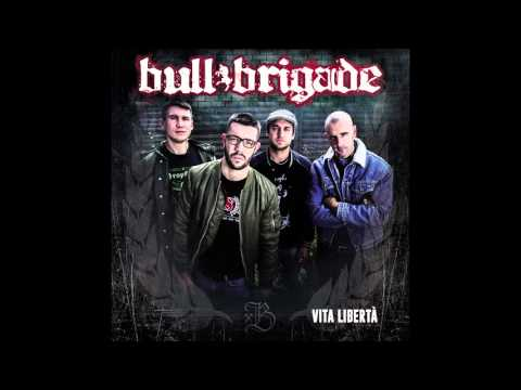 BULL BRIGADE feat ABAN - PSM  (Official Audio)